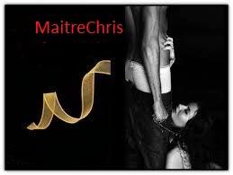 MaitreChris
